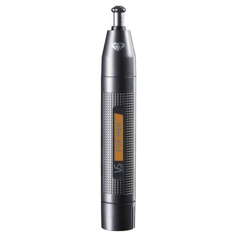 VS SASSOON The Diamond Precision Ear & Nose Trimmer - Vital Pharmacy Supplies