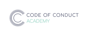 Code of Conduct Academy