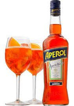 Load image into Gallery viewer, 'APEROL 1LT - 90GRAMMI