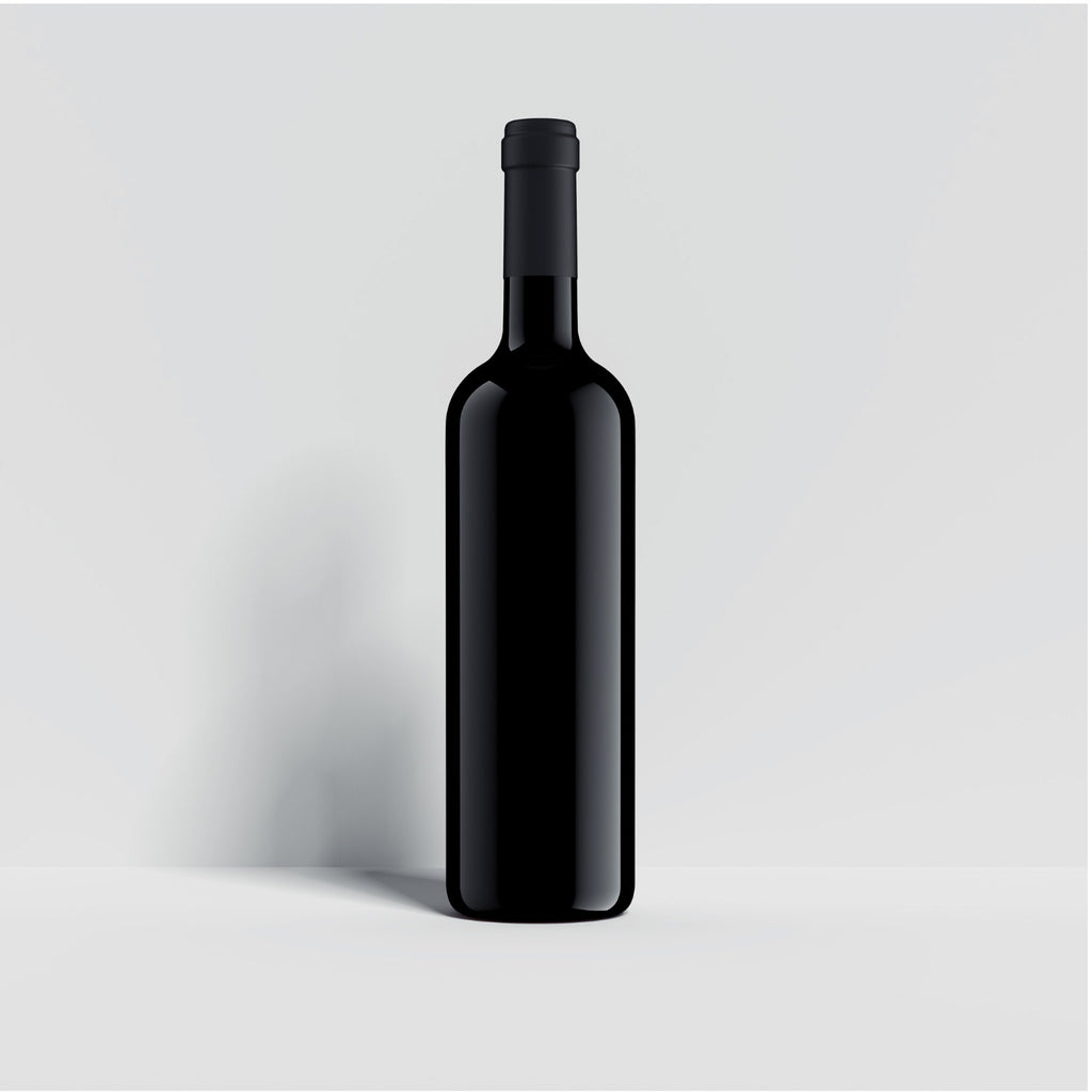 Somm's Surprise Me Premium Red Wine