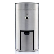 Load image into Gallery viewer, Wilfa Svart Uniform Coffee Grinder