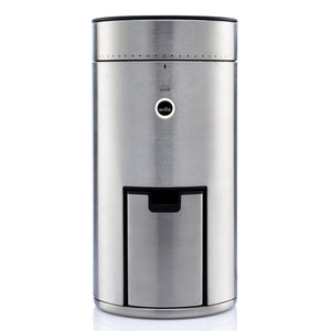 Wilfa Svart Uniform Coffee Grinder