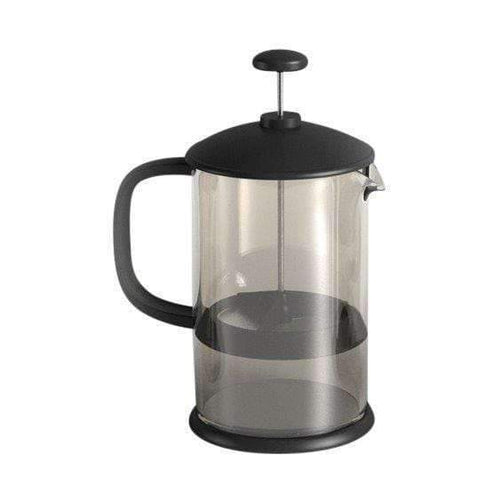 Infusion Potz 4 Cup Cafetiere French Press Coffee Maker