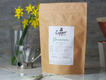 Load image into Gallery viewer, Primavera - Spring Coffee Blend - Whole & Ground Roasted Coffee Beans