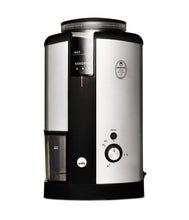 Load image into Gallery viewer, Wilfa Silver Electric Coffee Grinder - Model WSCG-2