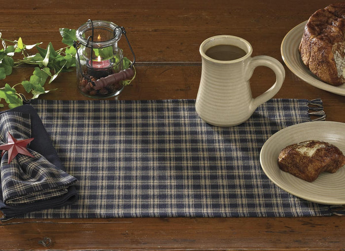 Placemat-Sturbridge-Navy