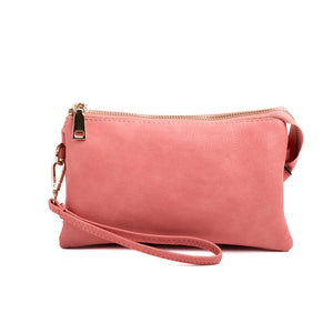 Riley Crossbody - PH