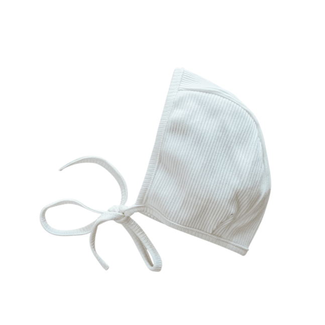 Milk Bonnet