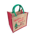 Christmas is Great Bag