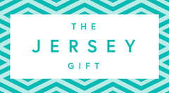 The Jersey Gift