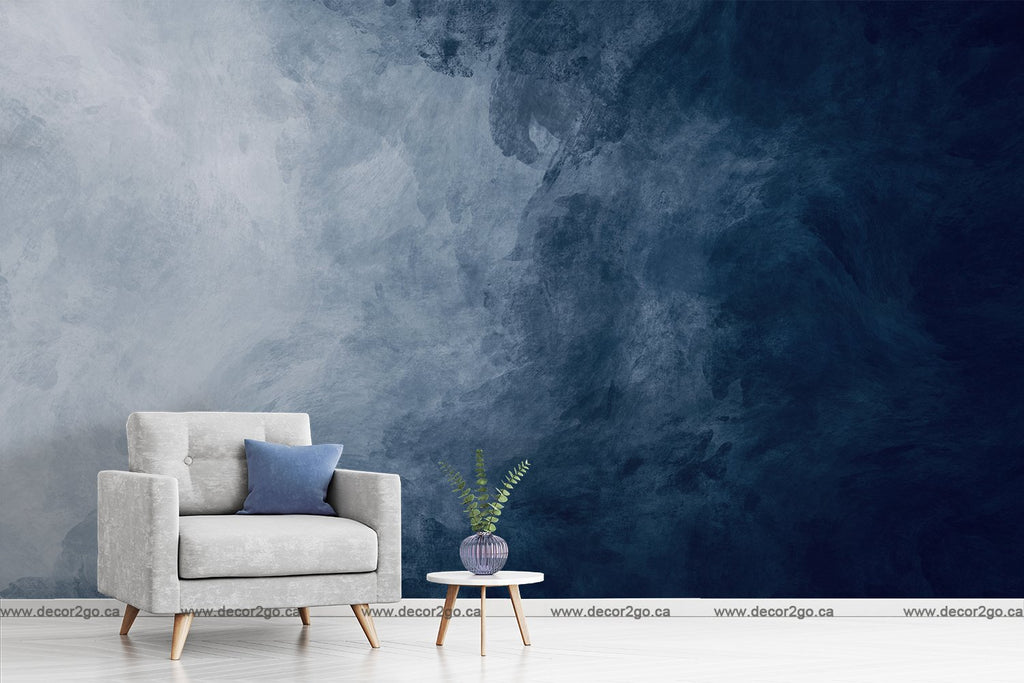 Abstract, Watercolor, Mural, Wallpaper