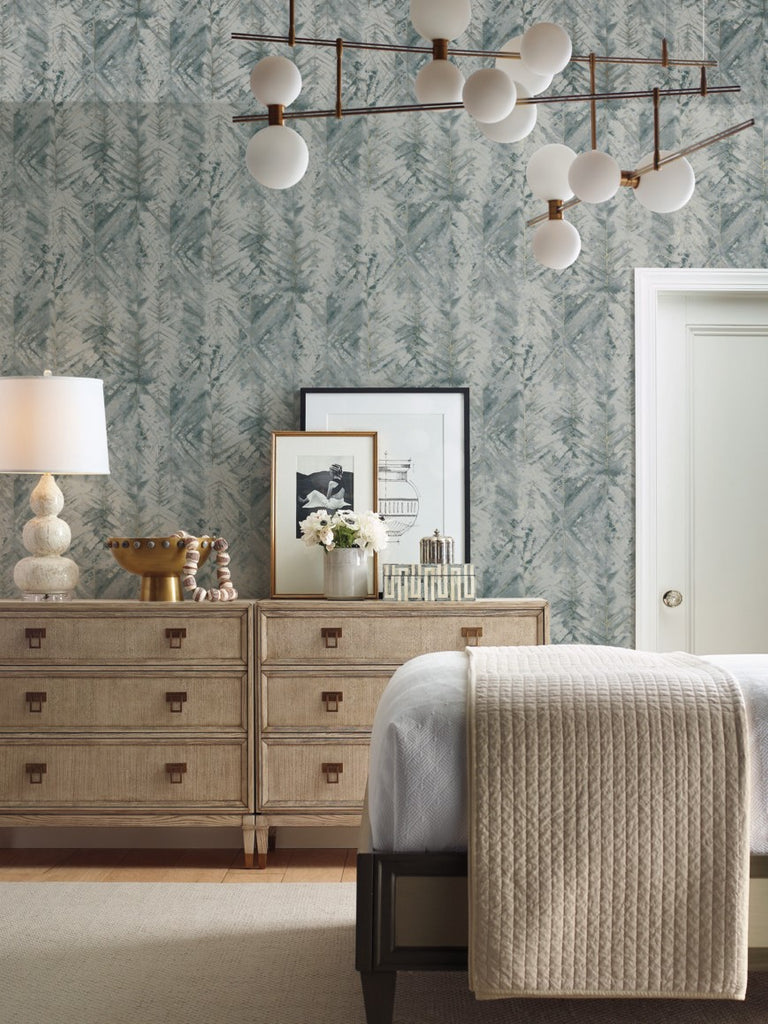 York Wallcoverings, York Wallpaper, Easy Wallpaper, Wallcovering, Wall Covering, Impressionist,CL2552,Textural Impremere Wallpaper