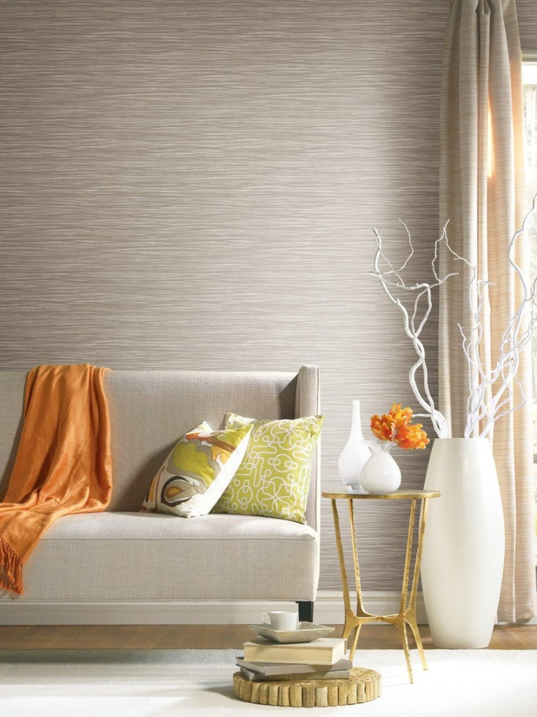 York Wallcoverings, York Wallpaper, Non Woven Wallpaper, Nonwoven Wallpaper, Removable Wallpaper, Easy Wallpaper, Wallcovering, Wall Covering, 750 Home Wallpaper, Brand Strands Wallpaper,ET4106,Brand Strands Wallpaper