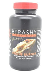 Repashy_Veggie_Burger_85grams