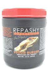 Repashy_Veggie_Burger_340grams