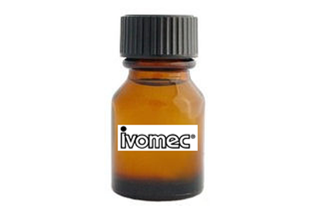 Ivermectin Concentrate