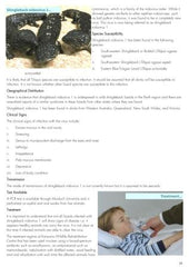 Reptile Viruses... What Australian Keepers Need to Know! [E-Book and Video]