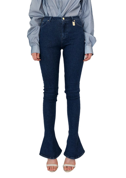 Kick Jeans Dark - NEW IN!