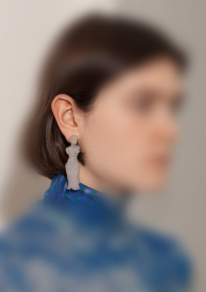 Afrodite Earrings