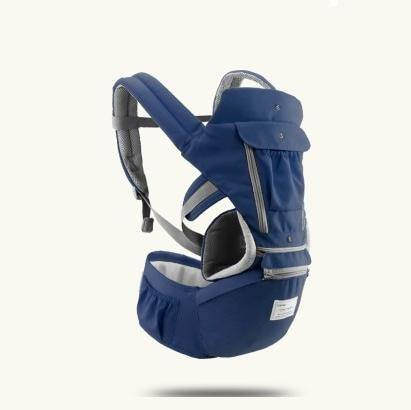 15 in 1 Ergonomic Baby/Infant Carrier
