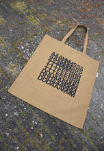 Load image into Gallery viewer, Totebag Amsterdam
