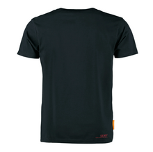 Load image into Gallery viewer, Eend2 - T-shirt