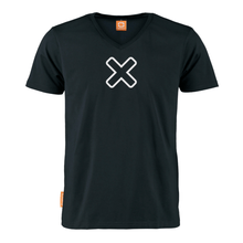 Load image into Gallery viewer, X - T-shirt