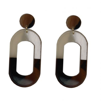 big-metal-alice-two-tone-resin-earrings