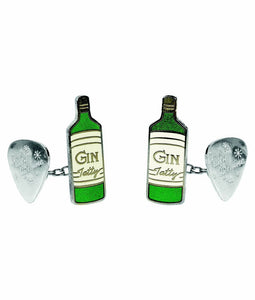 tatty-devine-enameled-gin-cufflinks