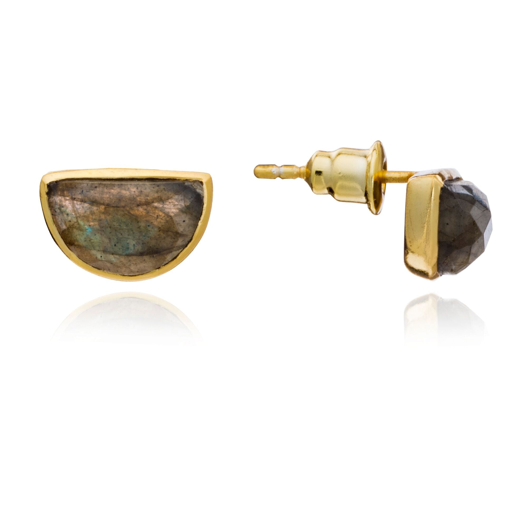azuni-labradorite-half-moon-mosaic-stud-earrings