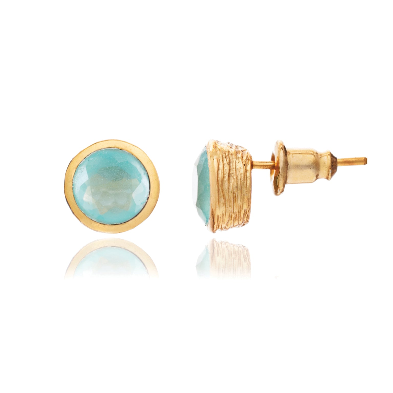 azuni-aqua-chalcedony-iona-stud-earrings