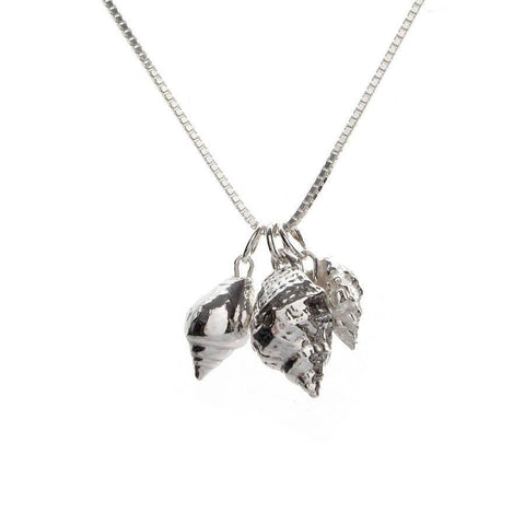 cabbage-silver-newlyn-shell-cluster-necklace