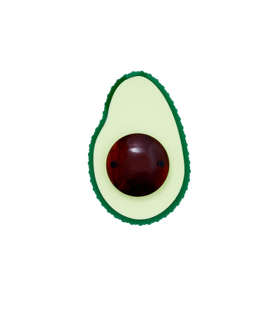 tatty-devine-avocado-brooch