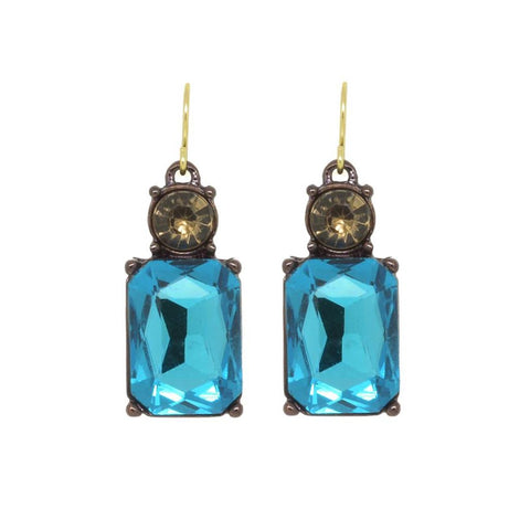 last-true-angel-turquoise-stud-earrings