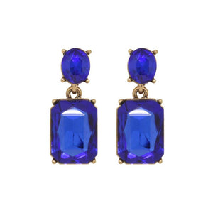 last-true-angel-royal-blue-stud-earrings