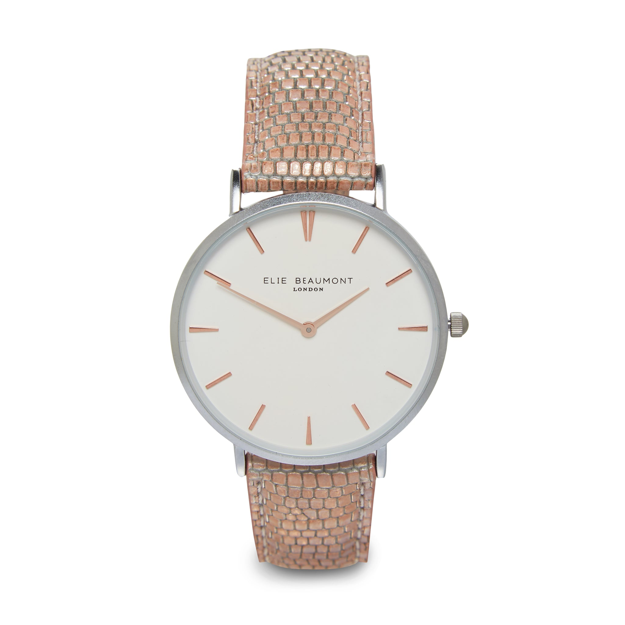 elie-beaumont-sloave-pink-watch