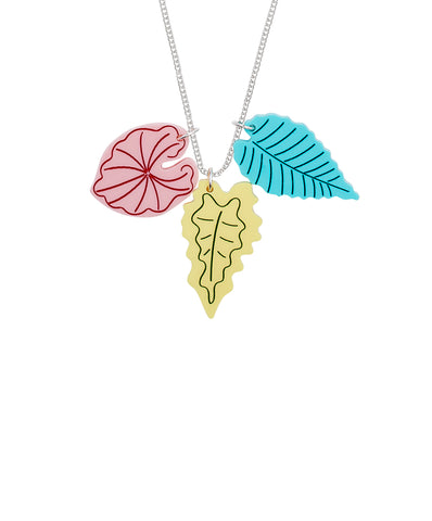tatty-devine-fauve-foliage-pendant