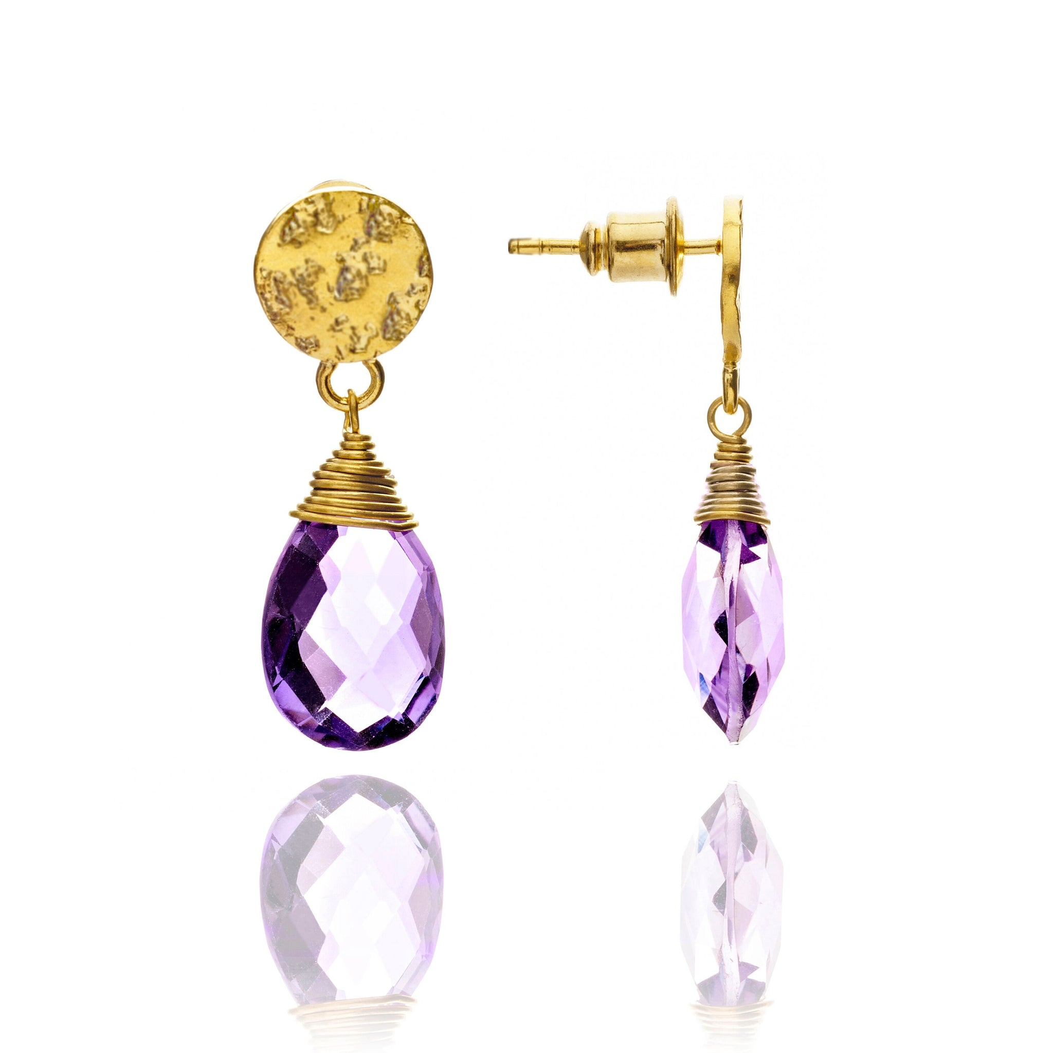 azuni-kate-amethyst-drop-earrings