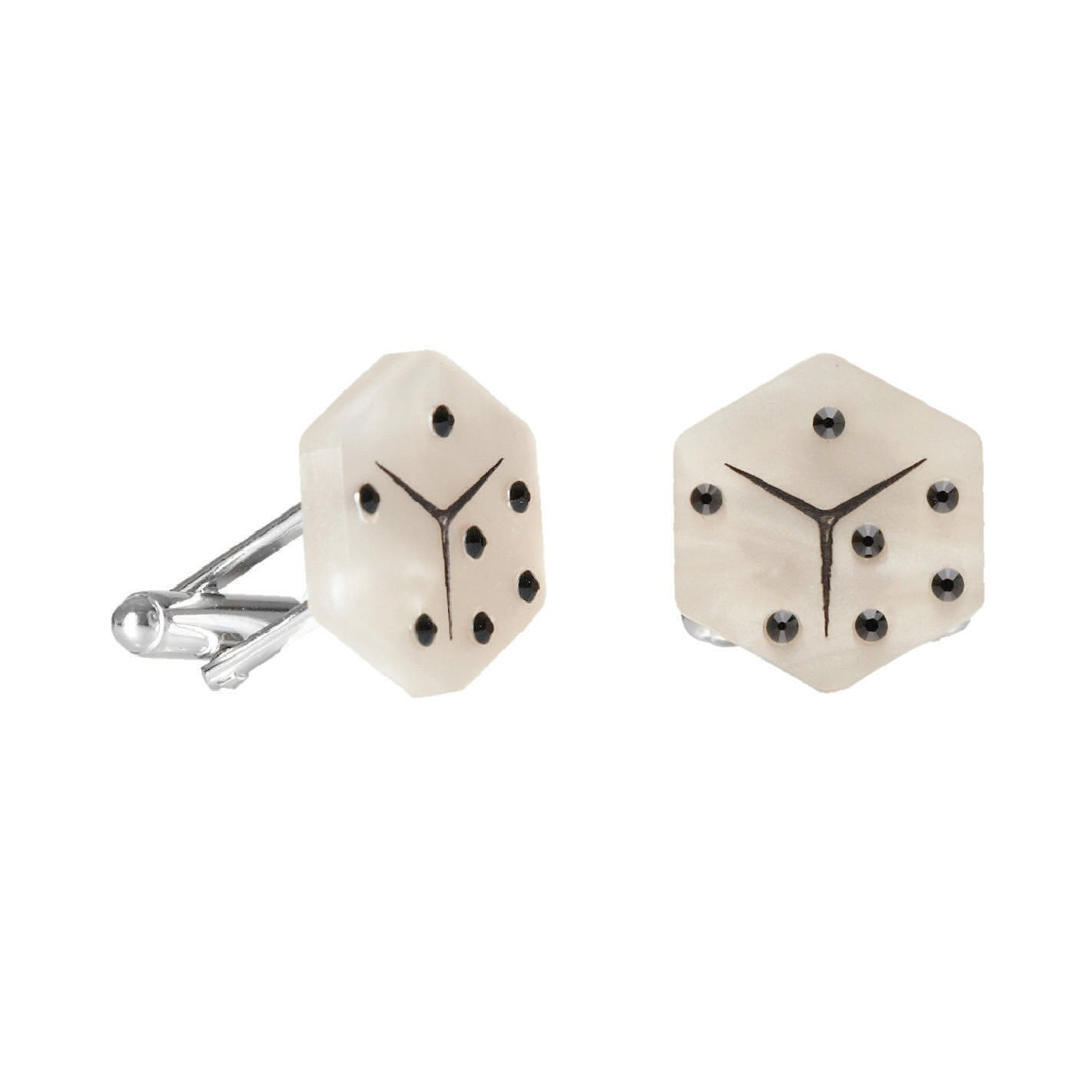 tatty-devine-lucky-dice-cufflinks