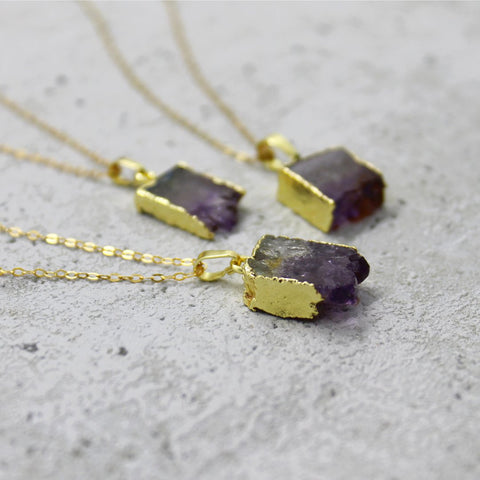 mara-amethyst-slice-necklace