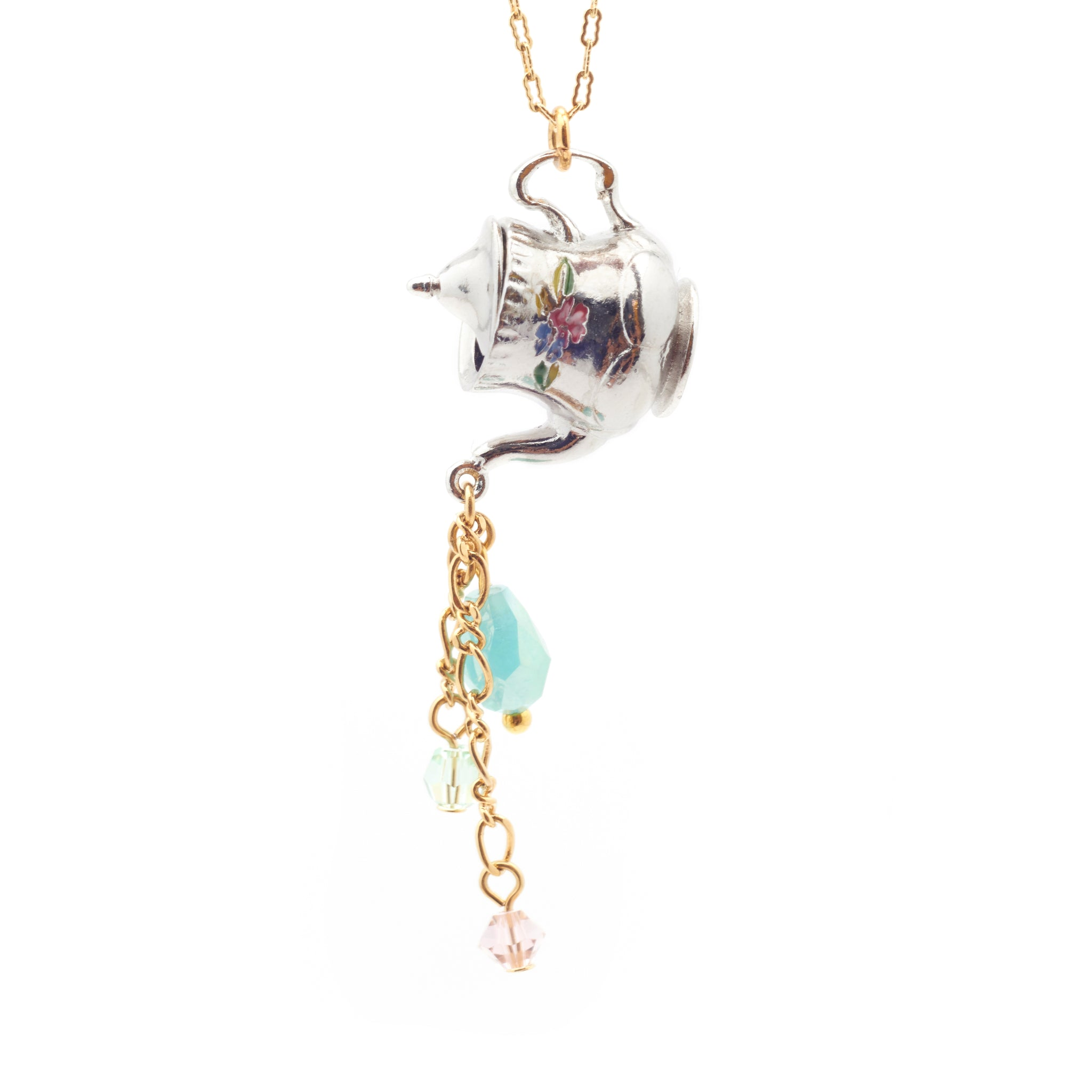 bill-skinner-tea-party-pendant
