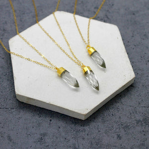 mara-crystal-quartz-stone-necklace
