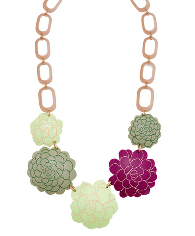 tatty-devine-succulent-statement-necklace