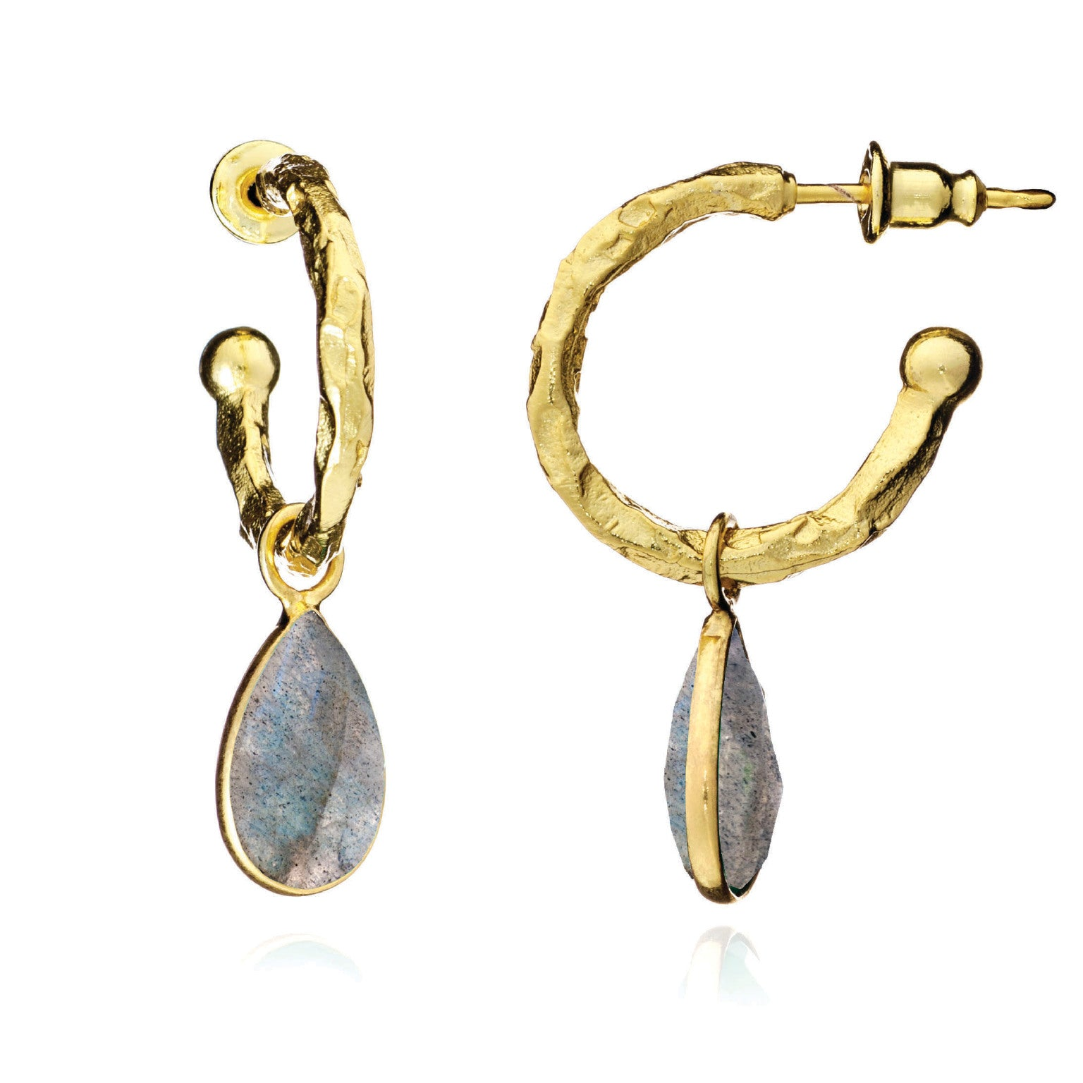 azuni-athena-labradorite-hoop-earrings