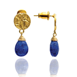 azuni-kate-lapis-drop-earrings