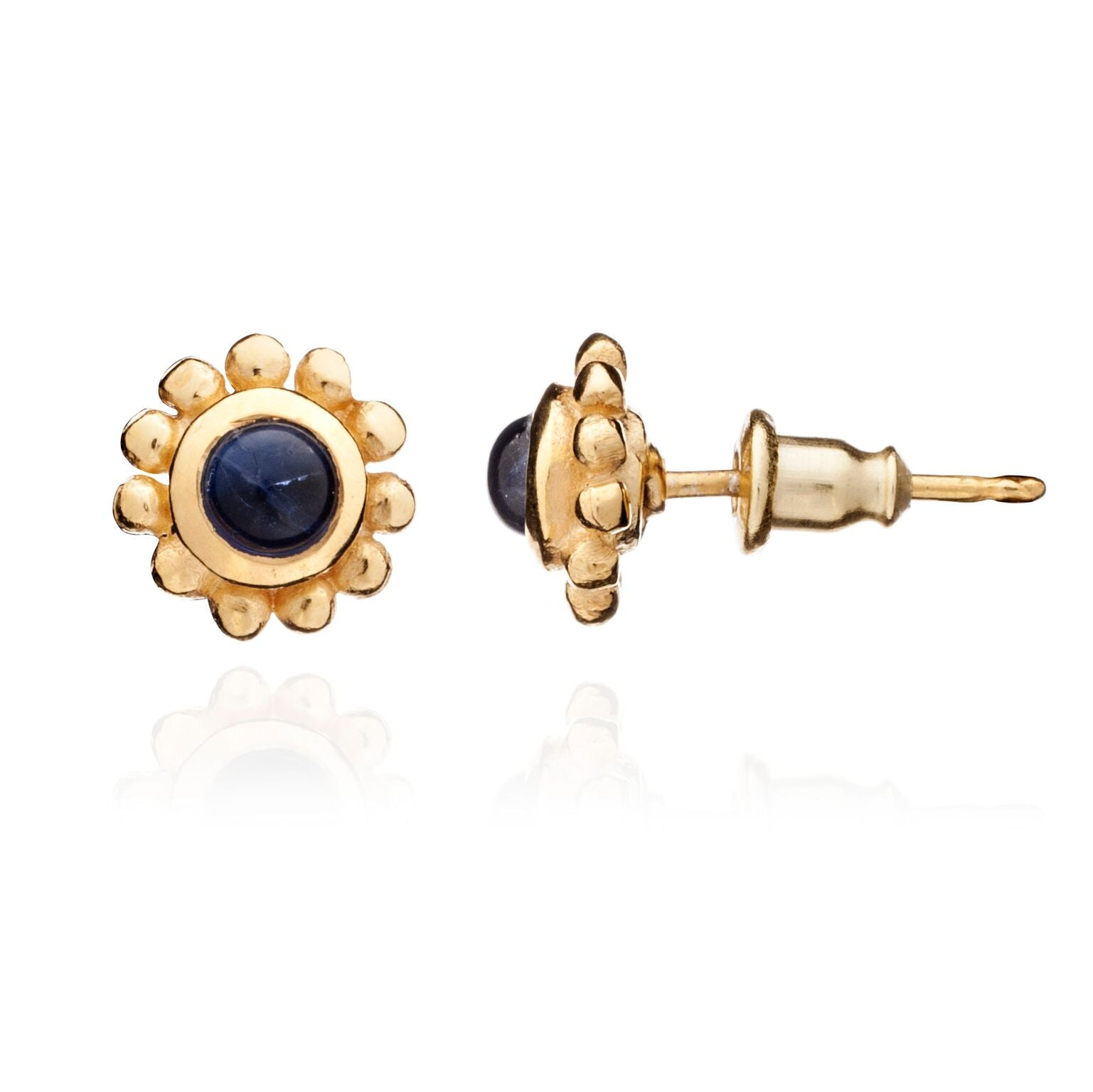 azuni-lolite-eclips-stud-earrings