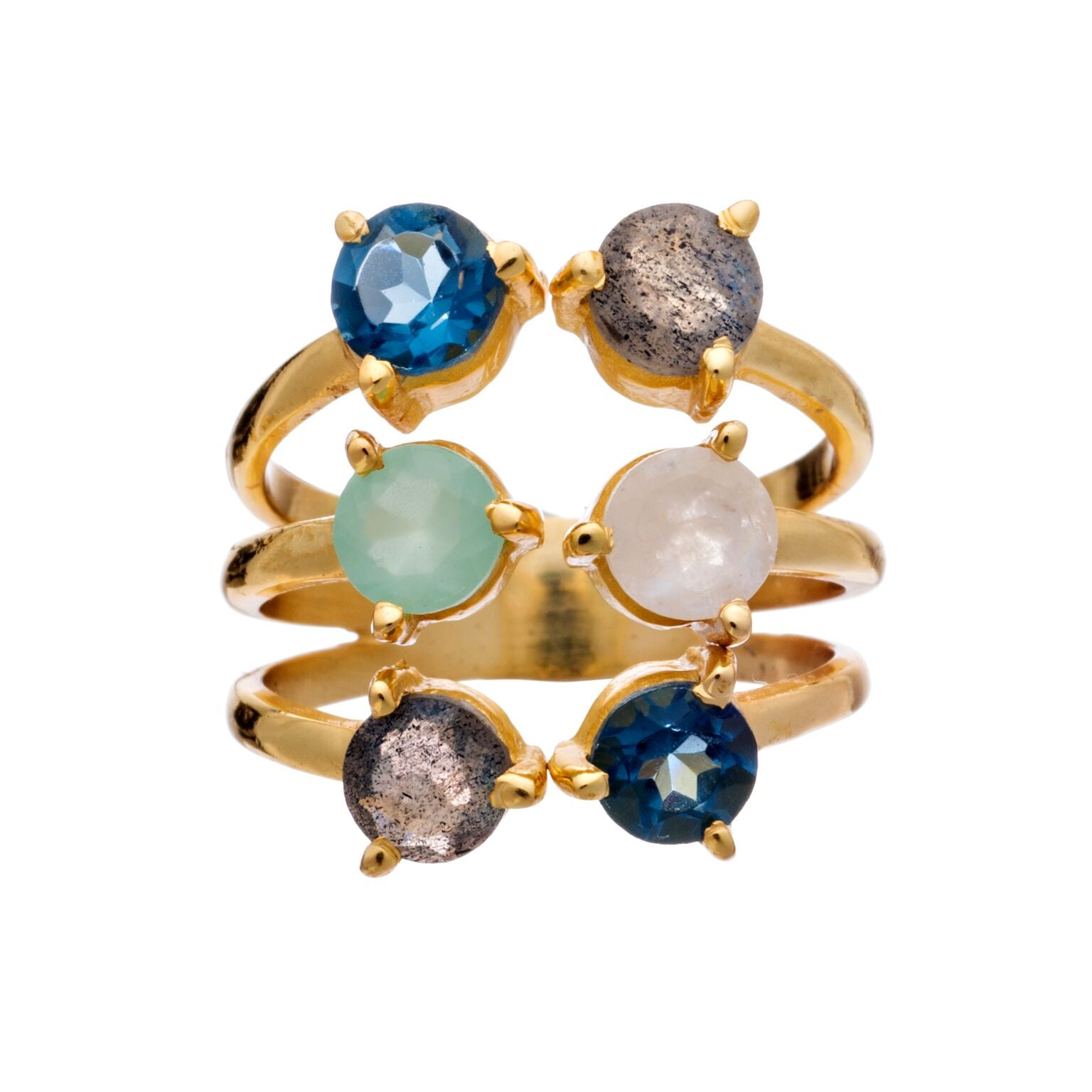azuni-iona-stacked-ring