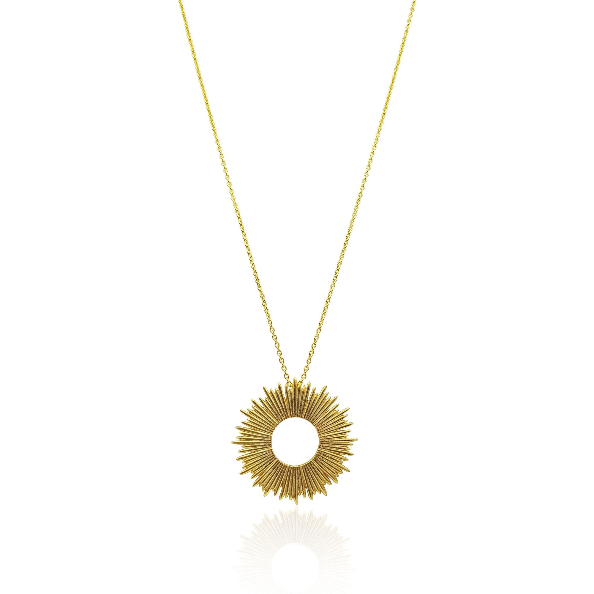 eliza-bautista-gold-radial-sunburst-necklace-l