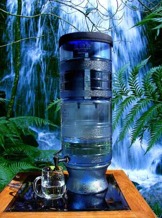 Berkey Light™