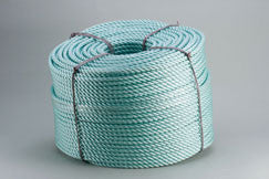 Cancord Polysteel™ Rope
